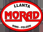 www.moradsa.com