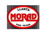 Moradsa